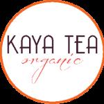 kaya tea 1